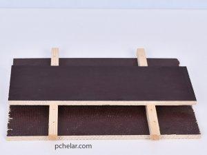 монтажна дъска за восъчни основи