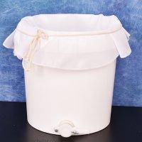 матуратор 45 кг за мед с филтър