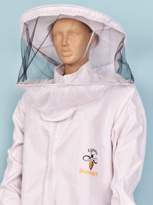 гащеризон пчеларски