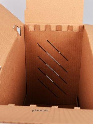 кутия за отводки