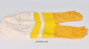 ръкавици дамски